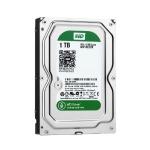 HDD WESTERN CAVIAR GREEN 1TB