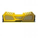 Ram ADATA XPG V2.0 8GB DDR3 1600MHZ